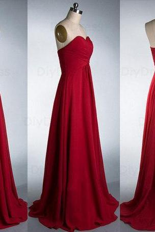 A Line Long Burgundy Bridesmaid Dresses, Cheap Bridesmaid Dress Under 100, Plus Size Bridesmaid Dress Floor Length , Simple Design Wedding Party Dresses, Sexy Backless Party Dress Junior, Cheap Bridesmaid Dress Long , Elegant Burgundy Prom Party Dresses, Customize Burgundy Prom Evening Dress, Sweet Burgundy Graduation Dresses, 2016 Vintage Burgundy Maid Of Honor Dress